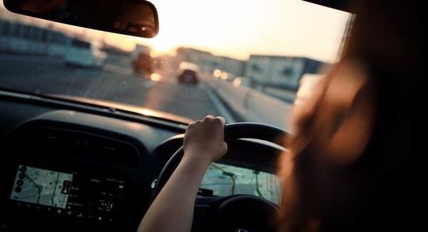 TIPS! hondajtasih.co.id - 64 Indikator Mobil yang Harus Kamu Tahu, Bisa Jadi Tanda Mobil Bermasalah